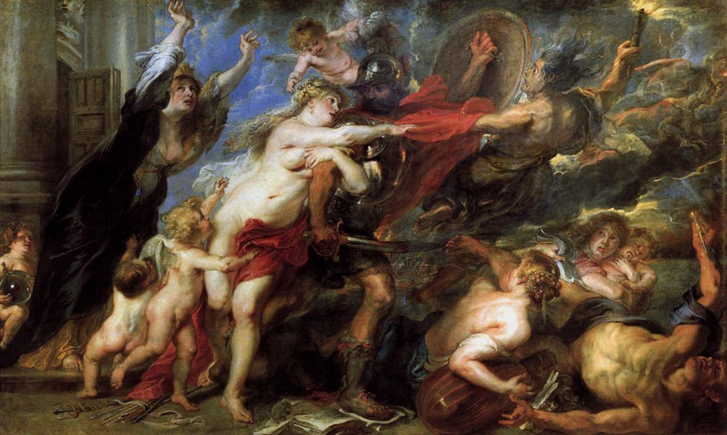 17. Rubens_-_The_Consequences_of_War